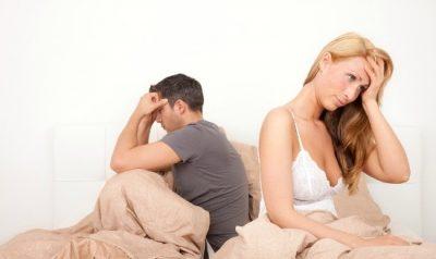 Как вылечить боль при мочеиспускании у женщин в домашних условиях thumbnail